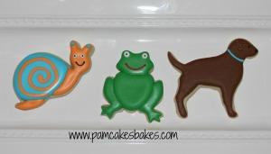 frogssnails
